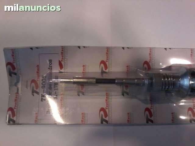 BRUÑIDOR DE CILINDROS DE 51-178 MM - foto 2