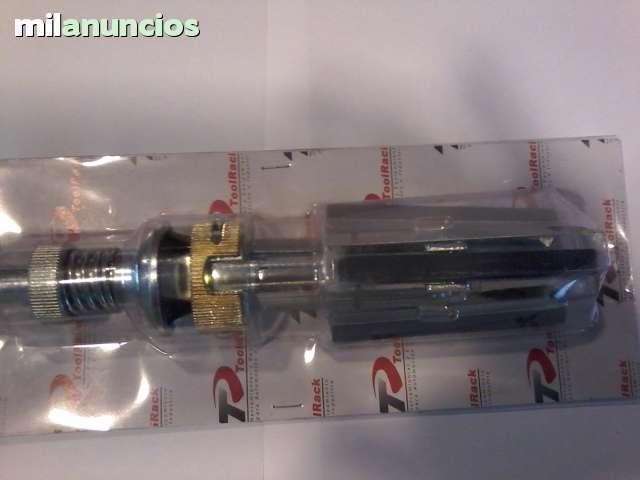 BRUÑIDOR DE CILINDROS DE 51-178 MM - foto 3