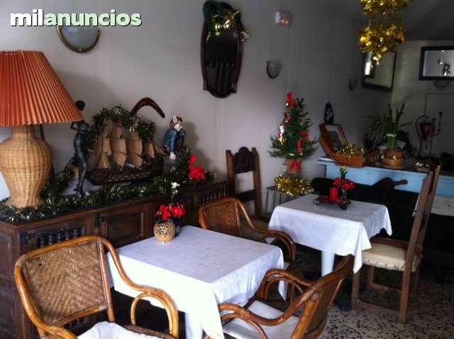 EN VENTA O TRASPASO - JOAN MIRO 313 - foto 2