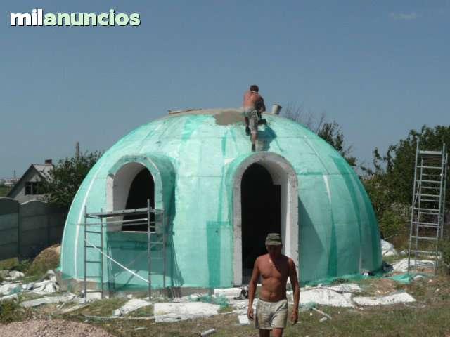 OBRAS Y REFORMAS EN PUEBLOS.  - foto 3
