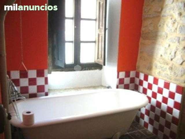 OBRAS Y REFORMAS EN PUEBLOS.  - foto 6