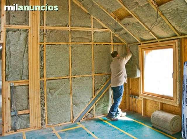 REPARACIÓN Y CONSTRUCCIÓN DE TEJADOS.  - foto 4