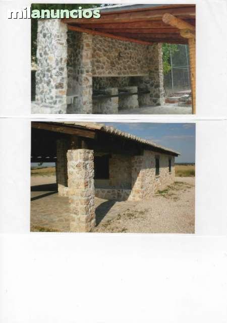 REPARACIÓN Y CONSTRUCCIÓN DE TEJADOS.  - foto 8