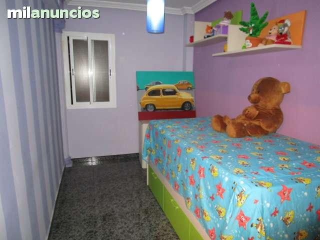 AVENIDA LIBERTAD - foto 6