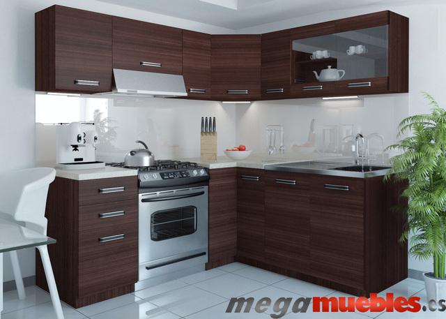 Muebles De Cocina Paola Ele