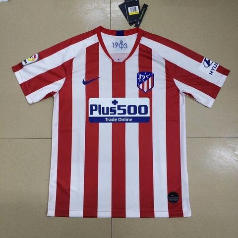 48482058ca0bd MIL ANUNCIOS.COM - Camiseta atletico de madrid 2020