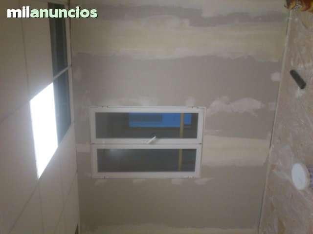 PINTURA Y PLADUR - foto 1