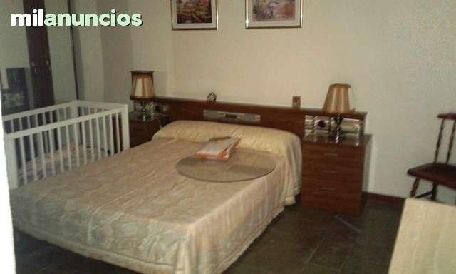 (LOS YEBENES,  TOLEDO) - foto 1
