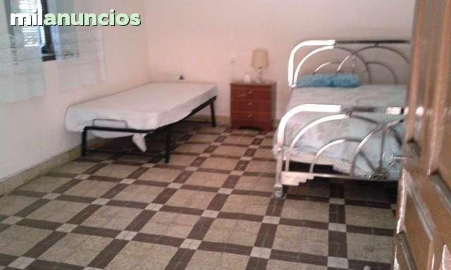 (LOS YEBENES,  TOLEDO) - foto 7
