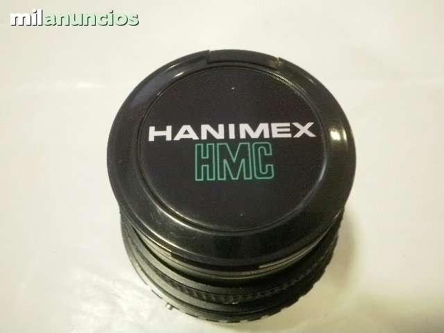 HANIMEX ANALOGICO - ANGULAR 28MM - foto 3