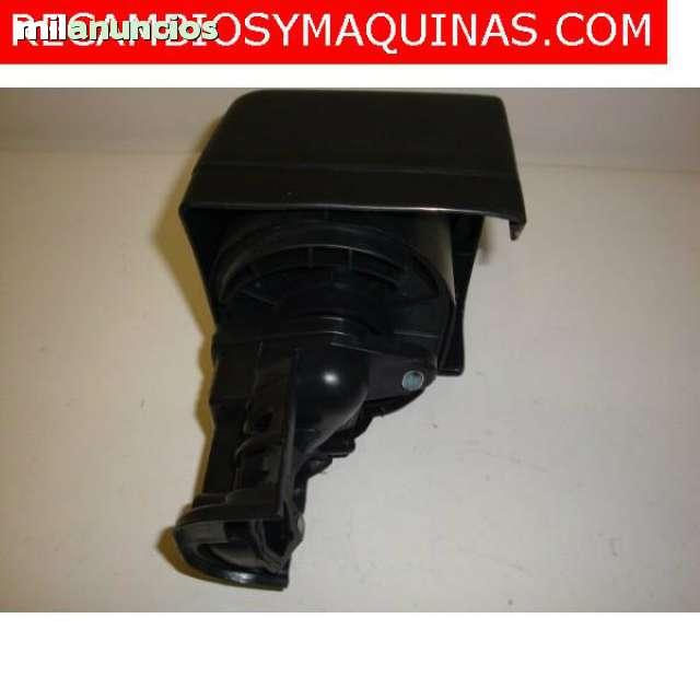 SOPORTE FILTRO AIRE HONDA GX 390 340