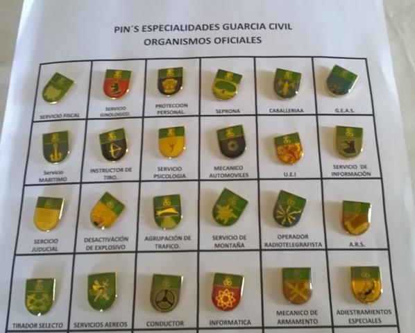 ZONA DEL ZAIDIN - INGENIERO SANTACRUZ, 17 - foto 8