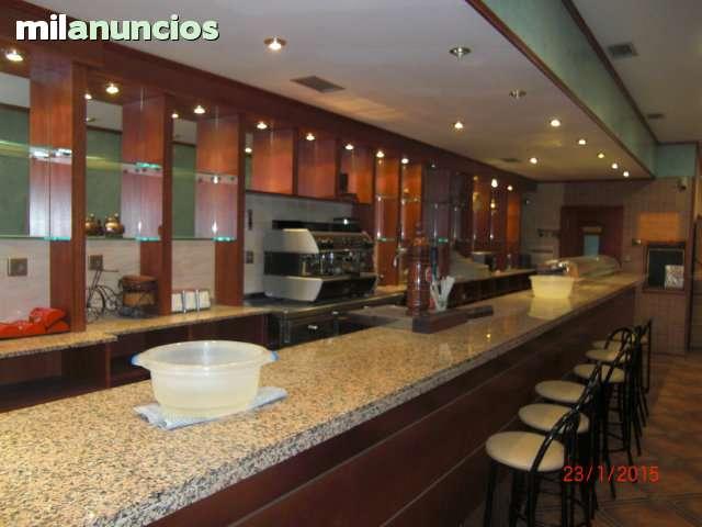 PICARRAL - CAMINO DE LOS MOLINOS - foto 1