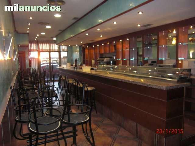 PICARRAL - CAMINO DE LOS MOLINOS - foto 3