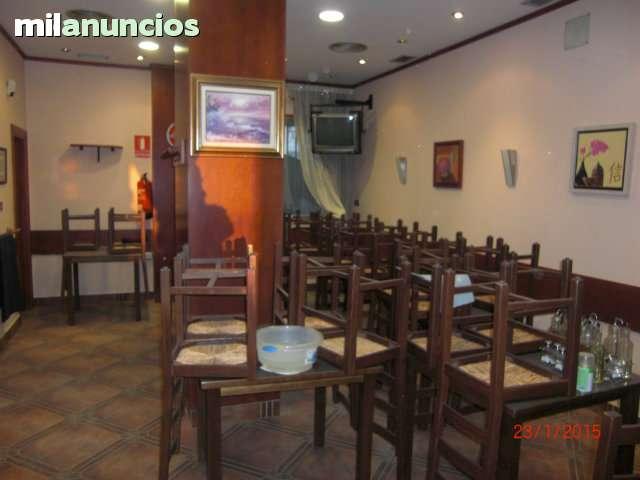 PICARRAL - CAMINO DE LOS MOLINOS - foto 4