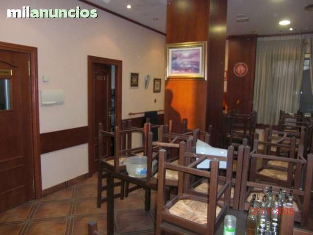 PICARRAL - CAMINO DE LOS MOLINOS - foto 5