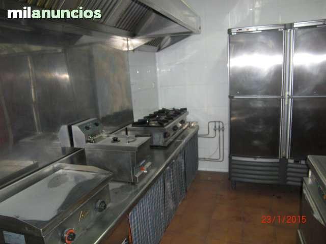 PICARRAL - CAMINO DE LOS MOLINOS - foto 6