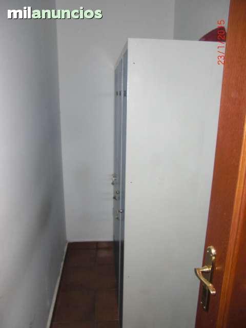 PICARRAL - CAMINO DE LOS MOLINOS - foto 9