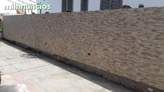 REFORMAS  FINACIAMOS TUS PROYECTOS - foto 1