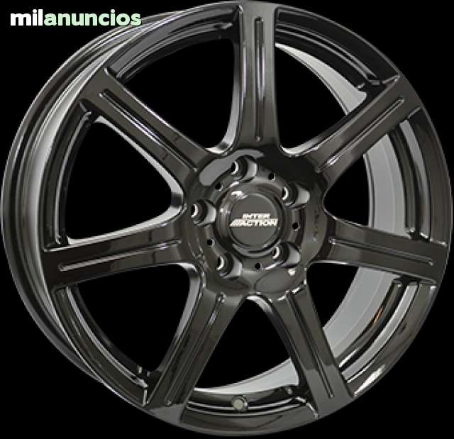 20 Radmuttern CHROM zu Alufelgen Mazda MX5 MX6 Premacy RX7 RX8 Tribute Xedos 6 9