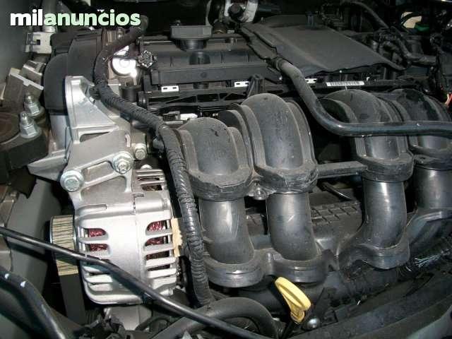 MOTOR FORD 1. 6 G 125CV C-MAX 2014