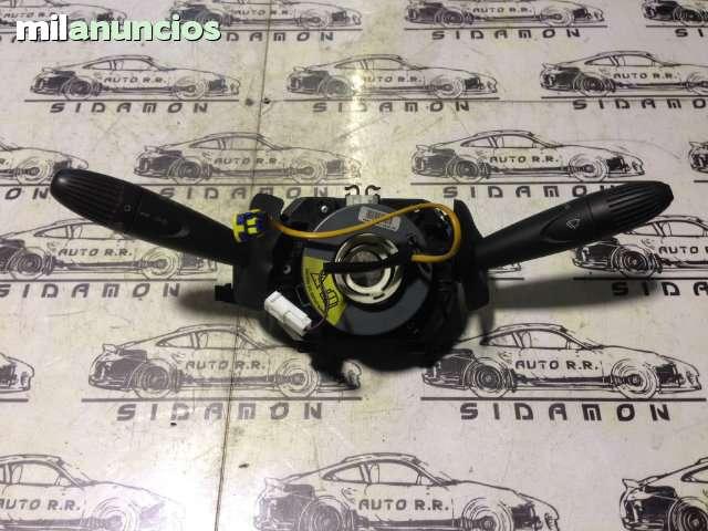MANDO DE LUCES FIAT DOBLO 7354166640