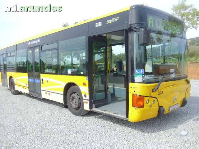 CARROCERIAS - BUS/AUTOCAR/CAMION  VIVIENDA - foto 4