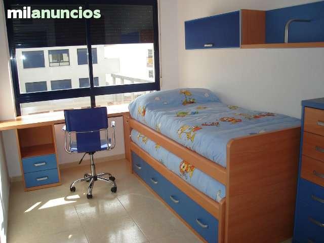 PEÑÍSCOLA - ANTONIO PASCUAL - foto 4