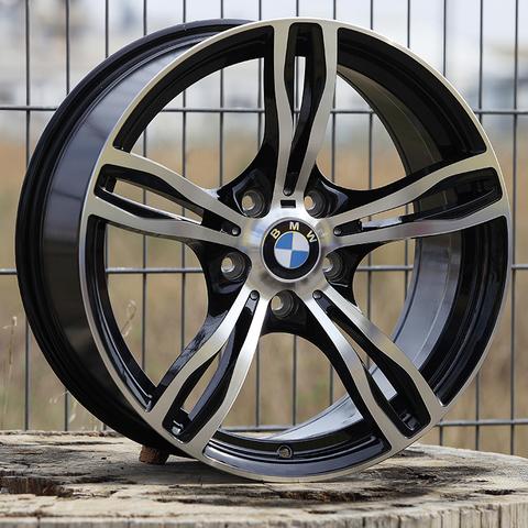 LLANTAS BMW - M6 NEW 580, 750 Y 950