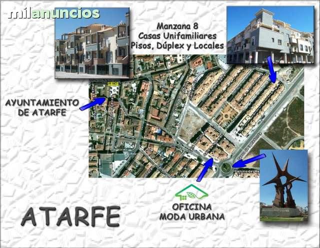 LOCALES EN ATARFE - foto 4