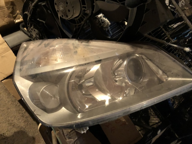 Desconocido Aluminio CNC Precipicio Profundo Y Estriberas Corte Masculino Reposapi/és para Harley Negro