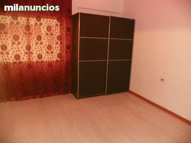 PISO TOTALMENTE REFORMADO REF.  2356 - foto 6