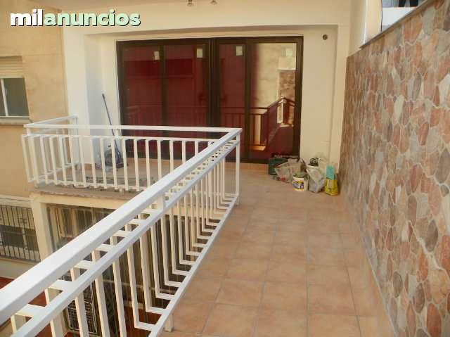 PISO TOTALMENTE REFORMADO REF.  2356 - foto 7