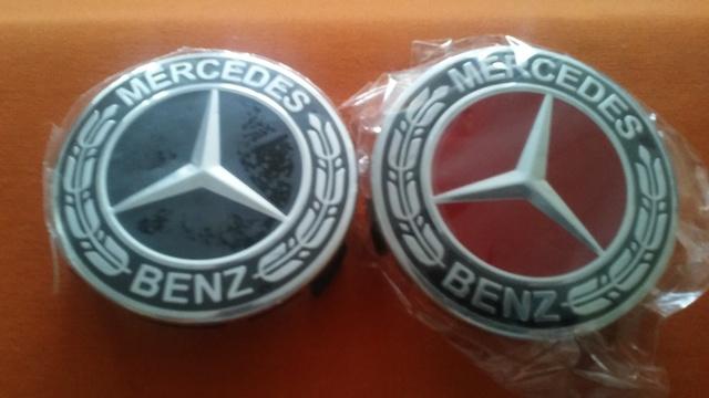 E63 C63 Freno De Original Brembo Polvo Tapas Para Mercedes Amg E55 SLK55