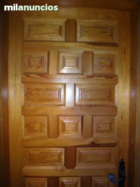 Milanuncios madrid muebles segunda mano muebles de cocina - Muebles de segunda mano en asturias ...
