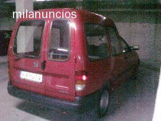 SEAT - INCA - foto 1