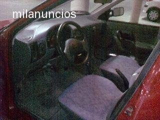 SEAT - INCA - foto 5