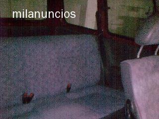 SEAT - INCA - foto 6