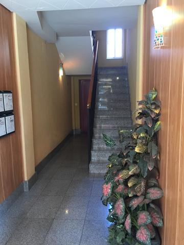 PISO ZONA HOSPITALES Y UNIVERSIDAD - foto 3