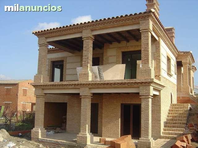 REFORMAS Y CONSTRUCCION