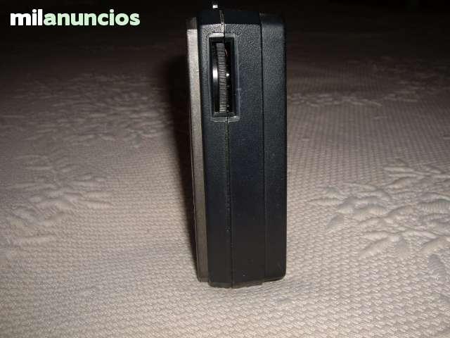 VENDO RADIO TRANSISTORES AÑOS 60 - foto 4