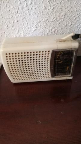 VENDO RADIO TRANSISTORES AÑOS 60 - foto 2