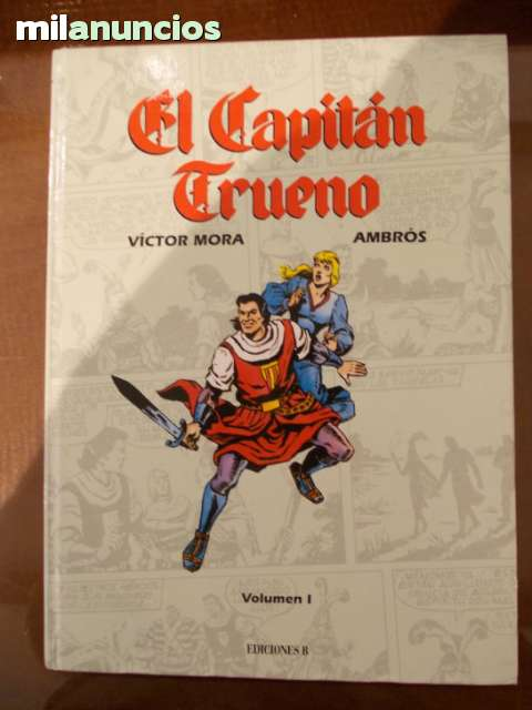 Compro Comics,Tebeos,Juguetes...