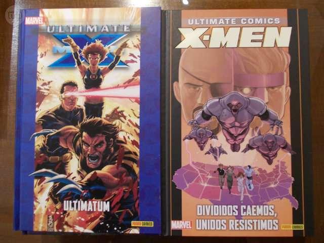 Compro Comics Y Tebeos