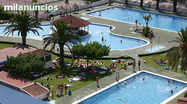 PISO PEÑISMAR 2370 - PEÑISMAR - foto 2