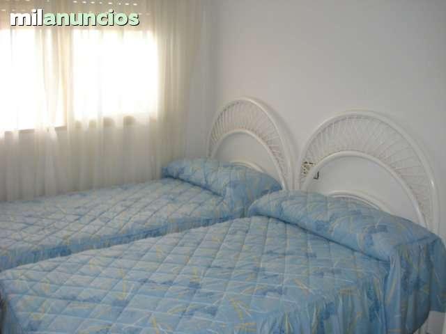 PISO PEÑISMAR 2370 - PEÑISMAR - foto 4