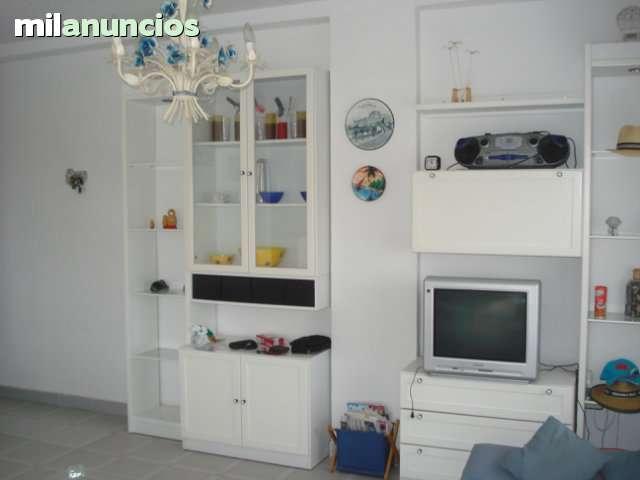 PISO PEÑISMAR 2370 - PEÑISMAR - foto 6
