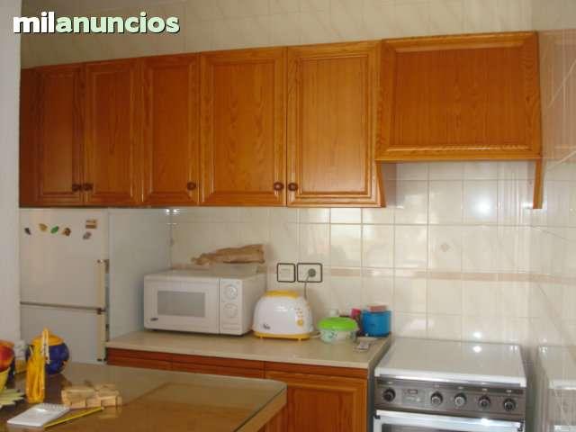 PISO PEÑISMAR 2370 - PEÑISMAR - foto 7