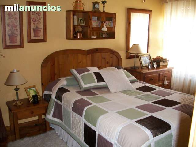PISO EN REINOSA - foto 2