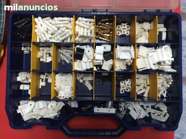 Recambios De Mamparas De Bano En Barcelona.Mil Anuncios Com Repuestos De Mamparas De Ducha O Bano